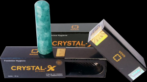 Natural-Natural Crystal X.png