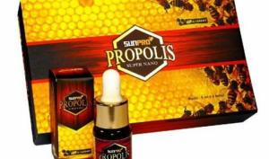 SUPER-Sunpro-propolis.jpg